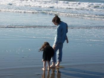 beach-1264866_960_720