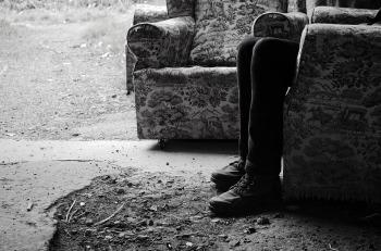 depression-72319_960_720
