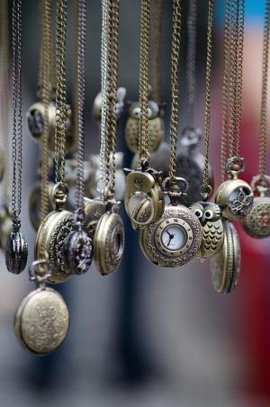 pocket-watches-436567_960_720