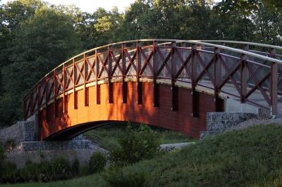 bridge-901764_960_720
