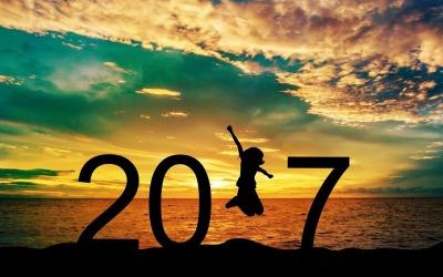 new-year-1940308_960_720