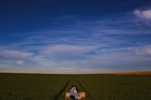 bench-1867097_960_720