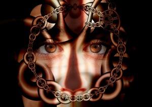chains-433541_960_720