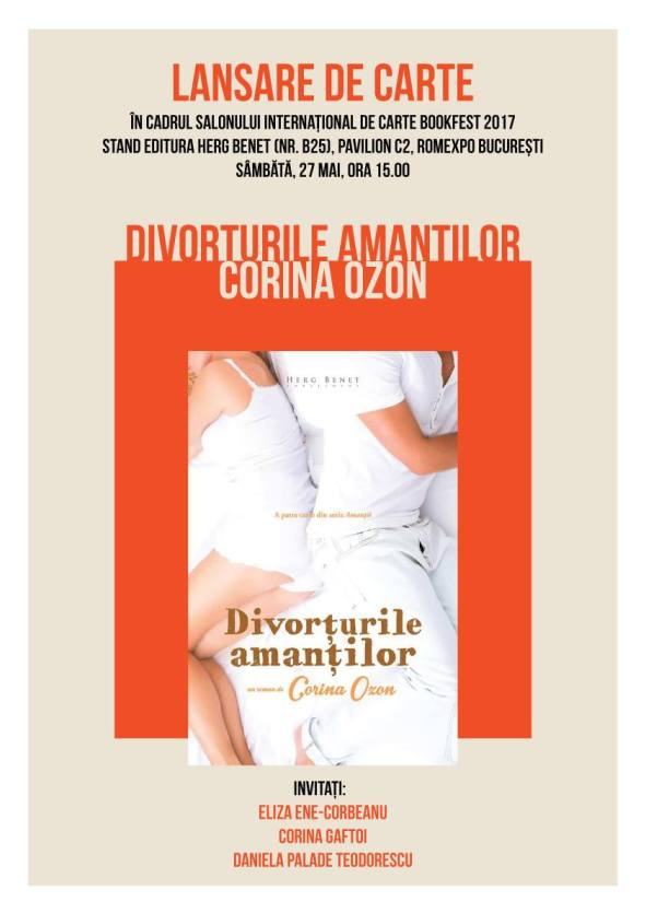 afis Divorturi