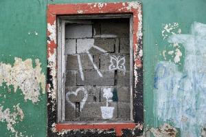 graffiti-1862678_960_720