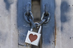 lock-1516241_960_720