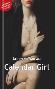 coperta Calendar