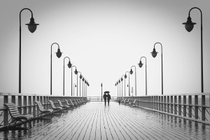 boardwalk-1783843_960_720