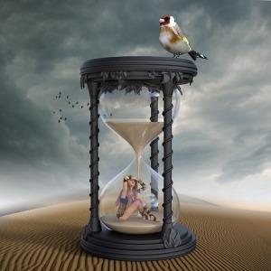 hourglass-1716428_960_720