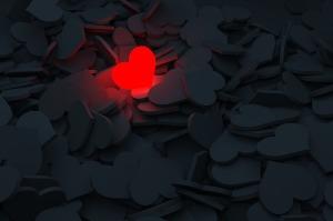 heart-2719081_1280