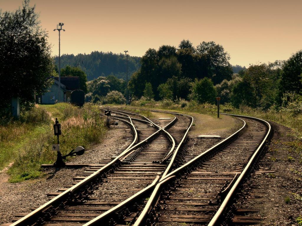 track-1722252_1280