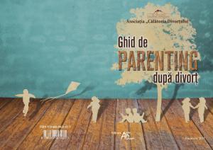 Proiecte - Ghid de parenting dupa divort