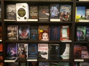 Recipearium_in_Bookstore